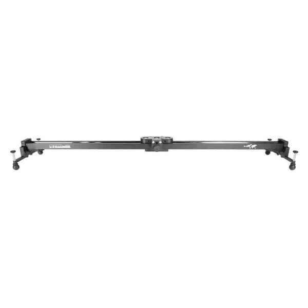 "Slash Basic 40"" Camera Slider"