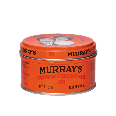 Murray's - Pomade Original