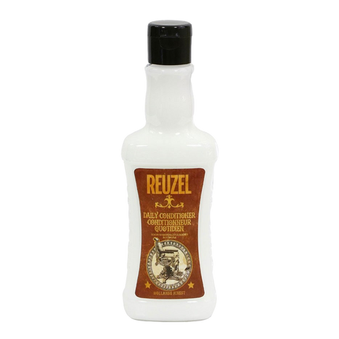 Reuzel - Daily Conditioner 100ml
