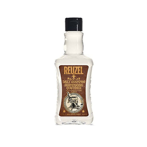Reuzel - Daily Shampoo 350ml
