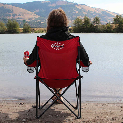 Session Camping Chair