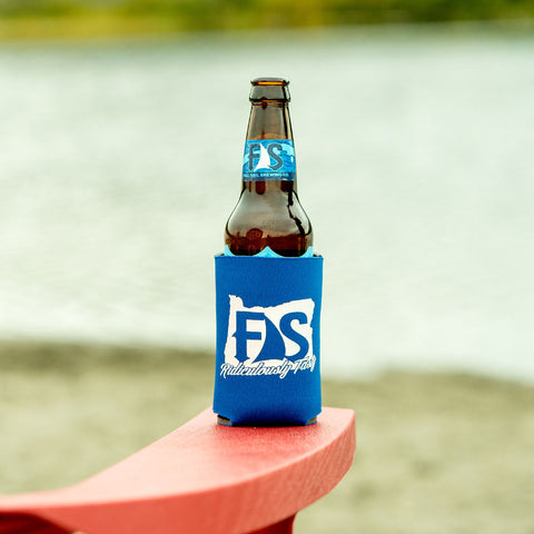 Full Sail Koozie