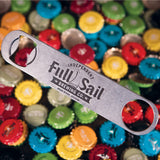Full Sail/Session Speed Bottle Opener