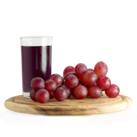 Grape Juice Powder