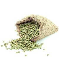 Health Benefits Uses Of Green Coffee Extract Xtend Life