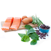 L-Lysine | Health Benefits and Uses of L-Lysine