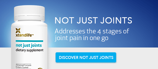 Not Just Joint