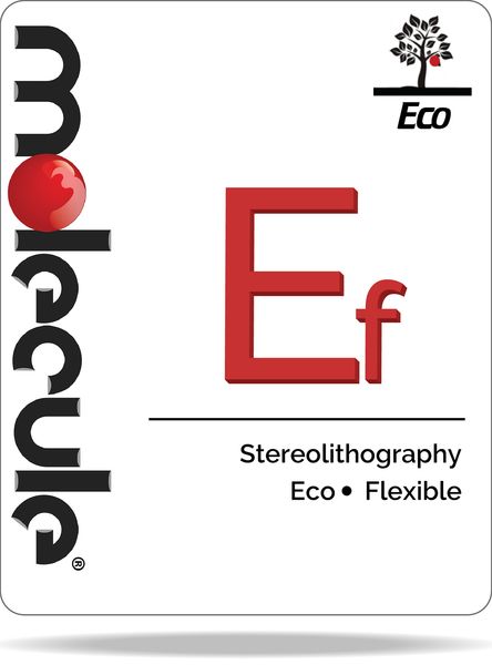 Ef Eco Flexible