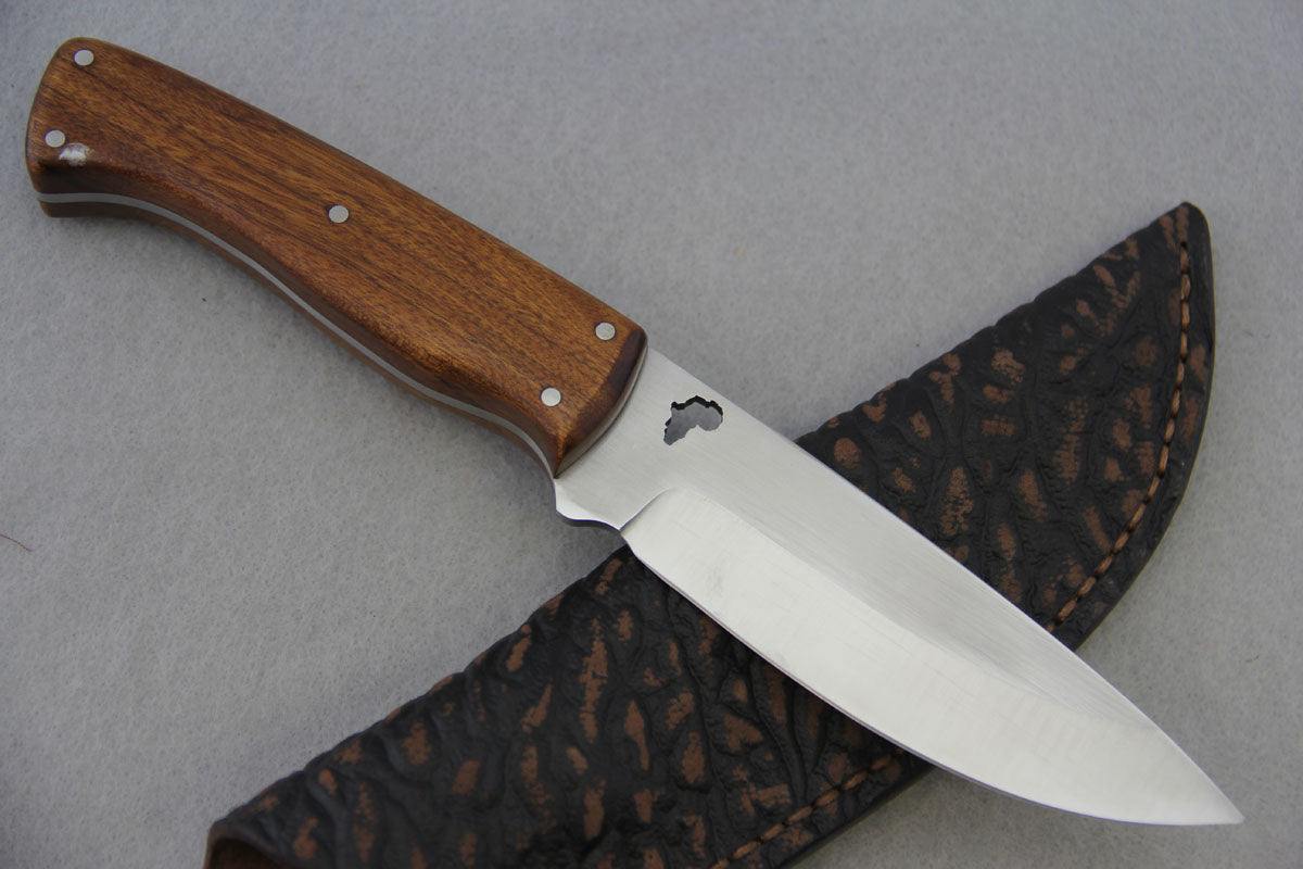 Blyques Fixed Blade BB2