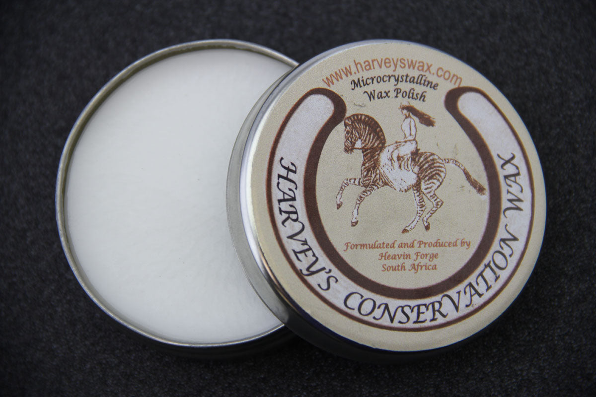 Harvey's Conservation Wax