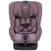Nuna Convertible & Booster Car Seats