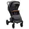 Nuna TAVO Stroller & Accessories