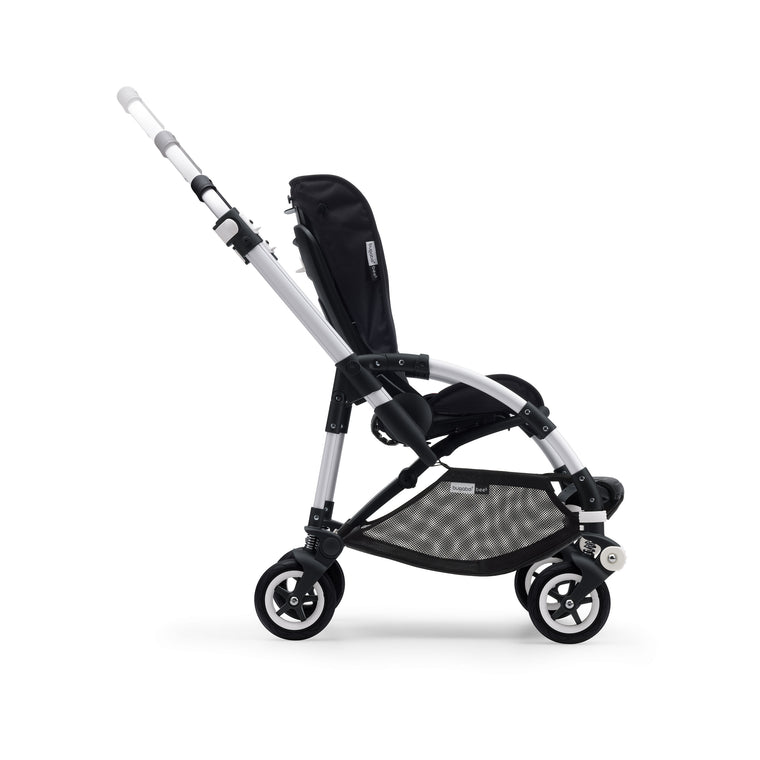 bugaboo bee5 adjustable handlebar
