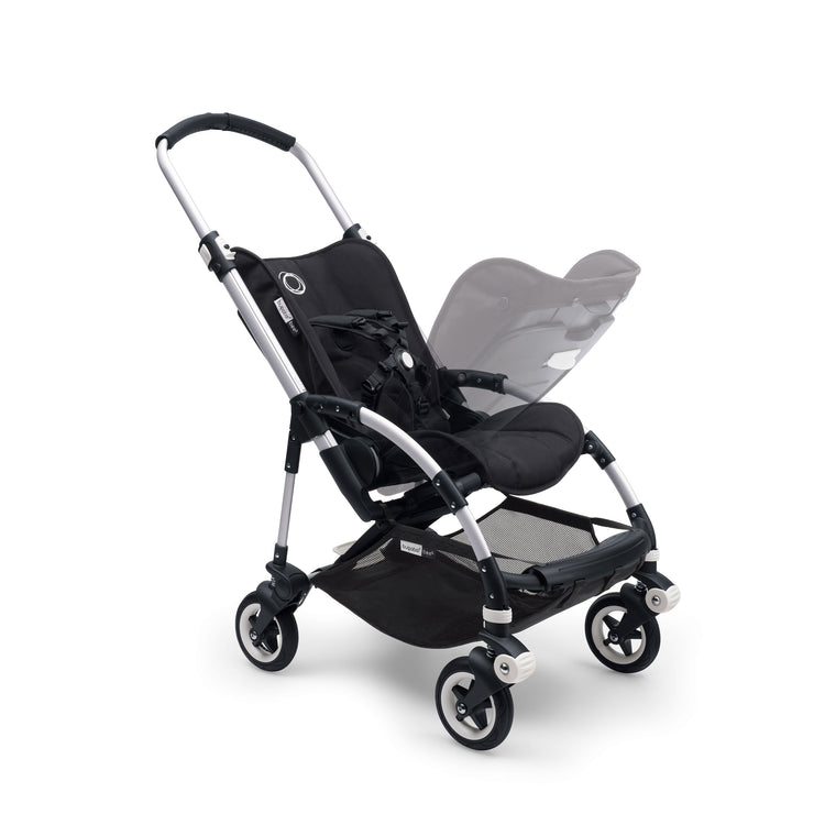 bugaboo bee5 reversible seat
