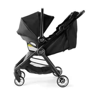 Baby Jogger City Tour 2 Car Seat Adapter For Baby Jogger City Go Graco
