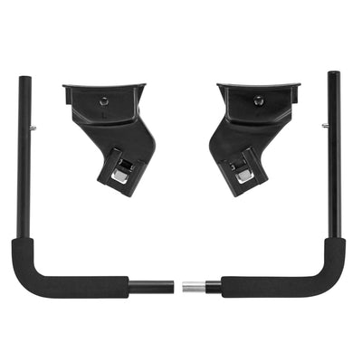Baby Jogger City Mini 2/GT2 Car Seat Adapter for Britax