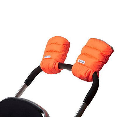 7 A.M. Enfant WarMMuffs 212