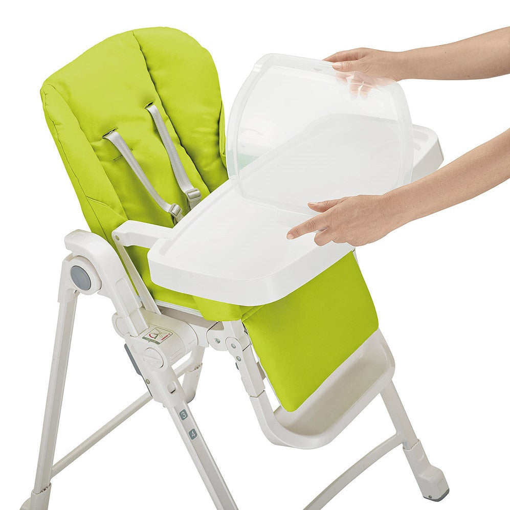 Incredible Inglesina Gusto High Chair Ibusinesslaw Wood Chair Design Ideas Ibusinesslaworg