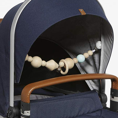Joolz Geo² Earth Mono Stroller with Toy Bar