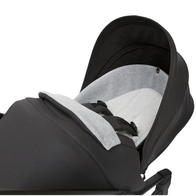 Joolz Essentials Fitted Sheet Cocoon on Hub Stroller