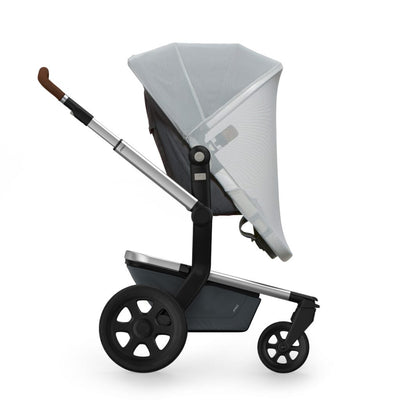 Joolz Universal Mosquito Net on Day 3 stroller