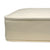Naturepedic Organic Cotton 2-in-1 Ultra / Quilted Mattress