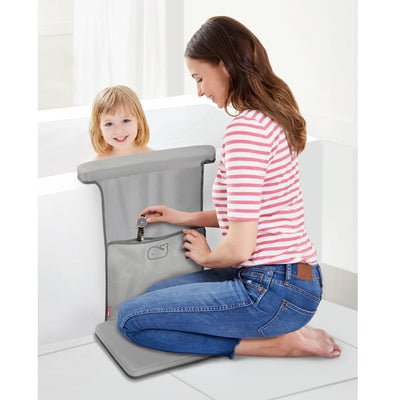 Skip Hop Moby All-In-One Elbow Saver & Kneeler