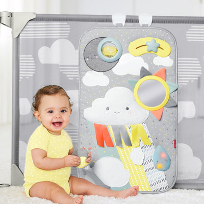 Skip Hop Playview Expandable Enclosure
