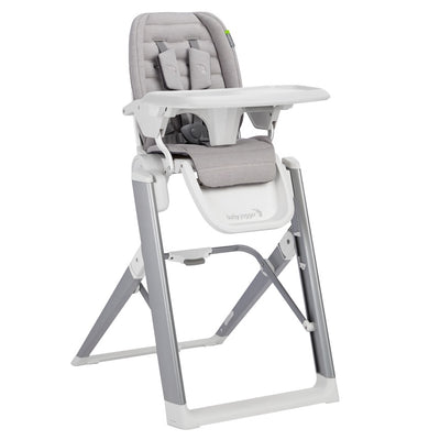 Baby Jogger City Bistro™ High Chair in Paloma