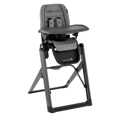 Baby Jogger City Bistro™ High Chair in Graphite