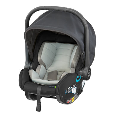 Baby Jogger City Go® 2 infant car seat