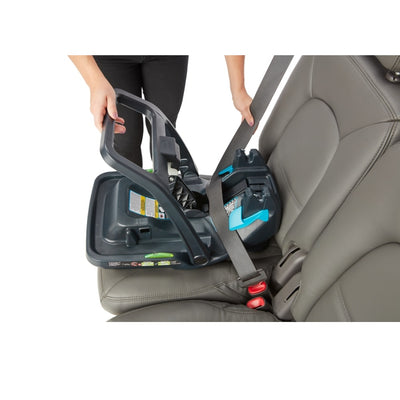 Baby Jogger Rapidlock™ Infant Car Seat Base