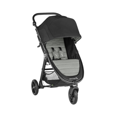 Baby Jogger 2019 City Mini® GT2 Stroller in Slate