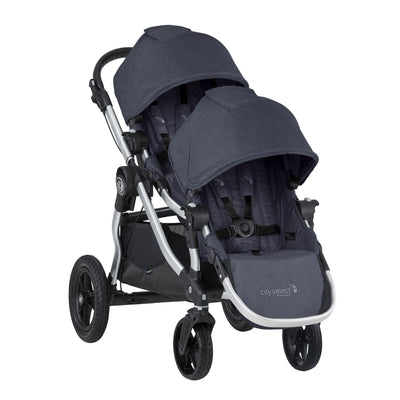 Baby Jogger 2019/2020 City Select® Double Stroller