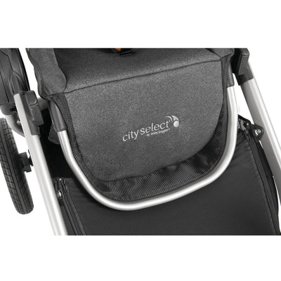 Baby Jogger City Select® underseat basket