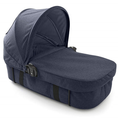 Baby Jogger City Select® LUX Bassinet Kit in Indigo