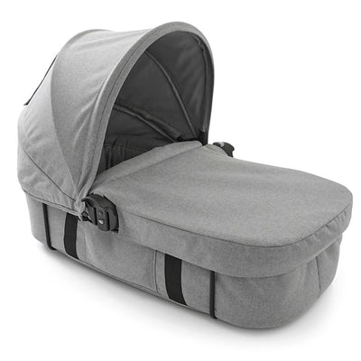 Baby Jogger City Select® LUX Bassinet Kit in Slate