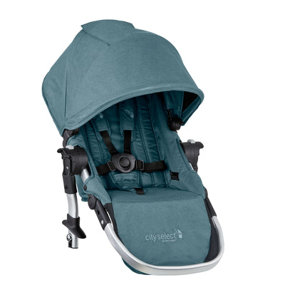 Baby Jogger 2019 City Select® Second Seat Kit in Lagoon