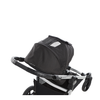 Baby Jogger 2019 City Select® Stroller canopy