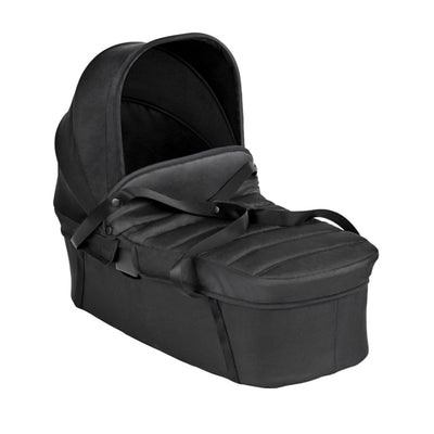 Baby Jogger 2019 City Tour 2 Double Carry Cot in Jet