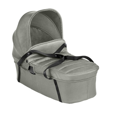 Baby Jogger 2019 City Tour 2 Double Carry Cot in Slate