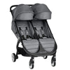 Baby Jogger 2019 City Tour 2 Double Stroller in Slate