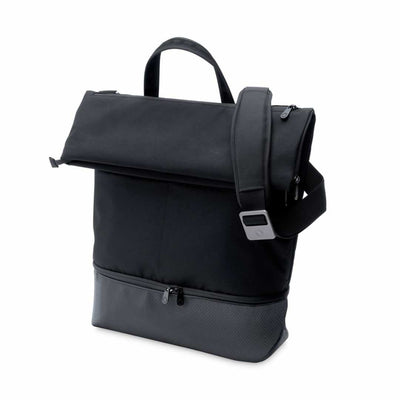Bugaboo Diaper Bag in Black