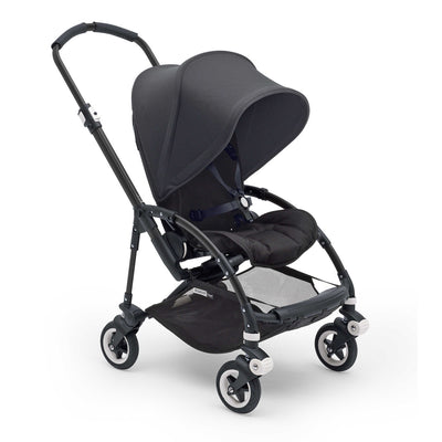 Bugaboo Bee⁵ Complete Stroller