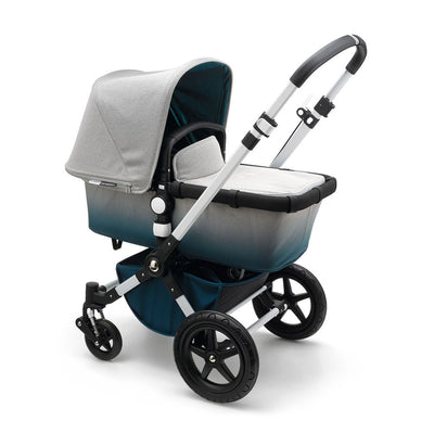 Bugaboo Cameleon³ Elements Special Edition Stroller