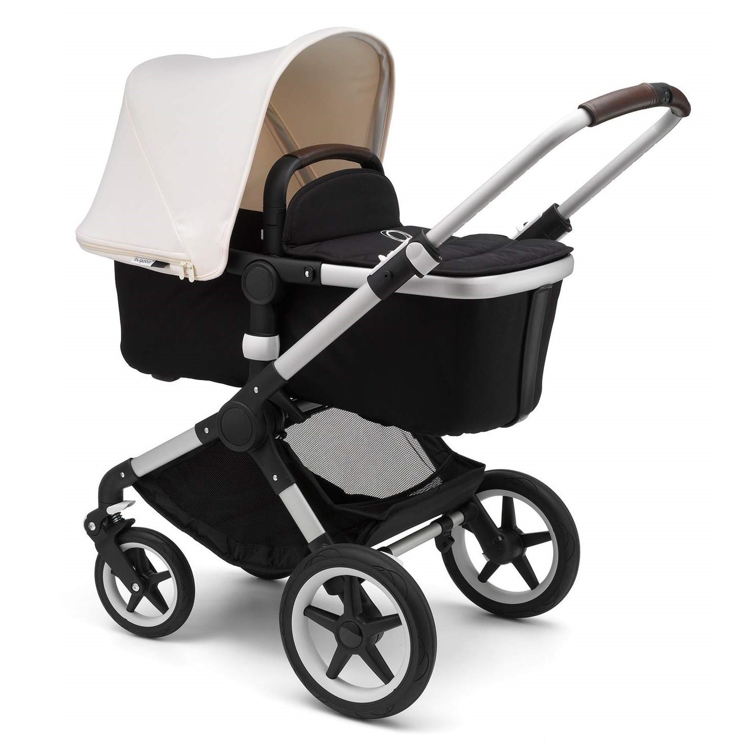 Bugaboo Fox Custom Stroller
