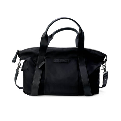 Storksak + Bugaboo Nylon Diaper Bag