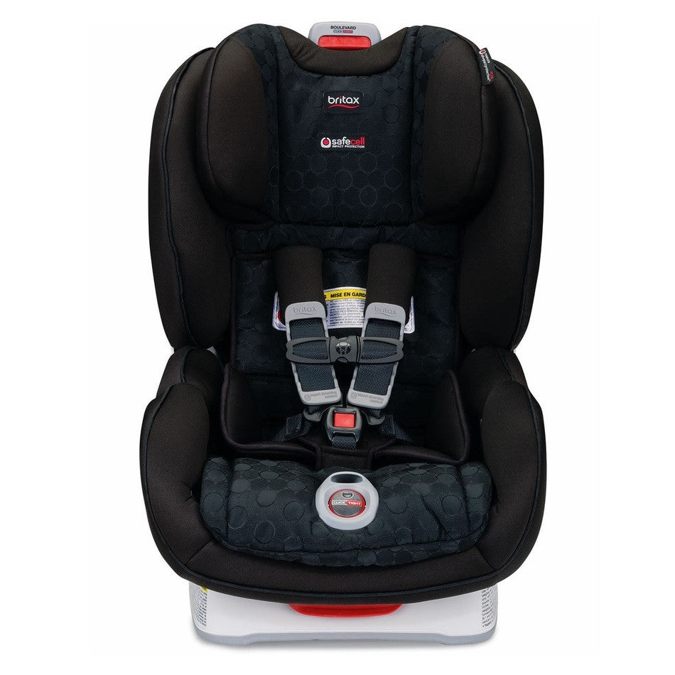 Remarkable Britax Boulevard Clicktight Convertible Car Seat Pdpeps Interior Chair Design Pdpepsorg