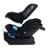 Clek Liing Infant Car Seat internal structure