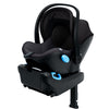 Clek Liing Infant Car Seat + Base in Slate